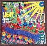 darkness to light LP