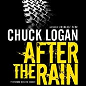 After the Rain | [Chuck Logan]