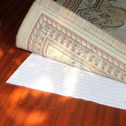 atr-non-slip-rug-underlay-carpet-gripper-mat-non-adhesive-shelf-liner-and-drawer-liner-also-use-for-