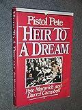 Heir to a Dream