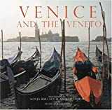 img - for Venice and the Veneto book / textbook / text book