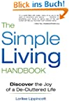 Simple Living Handbook: Discover the...