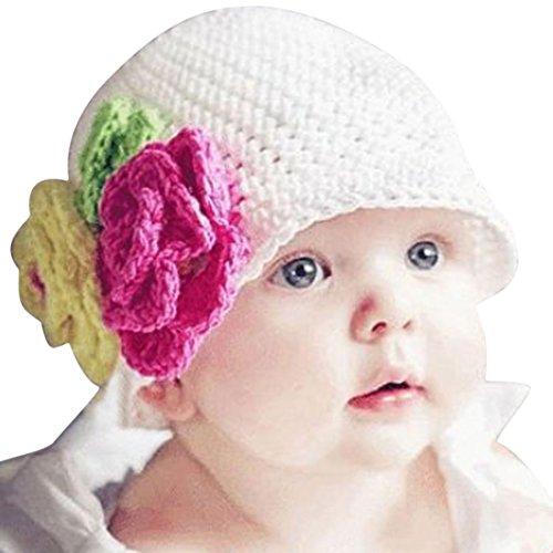 oyedens-fotografia-bebes-newborn-photography-props-2016-caliente-lindo-infantil-nino-del-bebe-de-pun