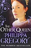 Philippa Gregory The Other Queen