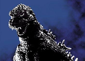 ゴジラ(1984年度作品) 東宝DVD名作セレクション