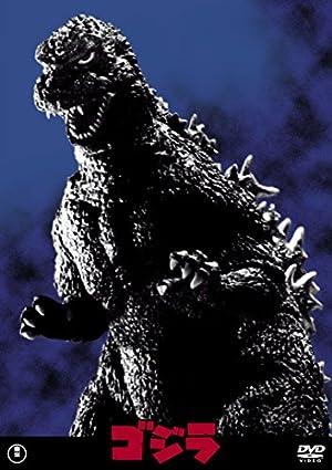 【Amazon.co.jp限定】ゴジラ(1984年度作品) 東宝DVD名作セレクション (『シン・ゴジラ』ポストカード付)