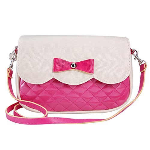 outtop-women-girl-bowknot-shoulder-bag-casual-handbag-contracted-style-tourism-package-hot-pink-by-o