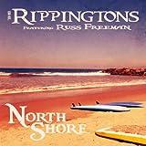 North Shore (feat. Russ Freeman)