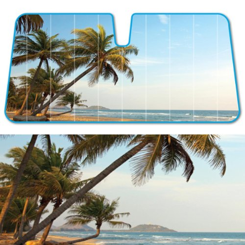 Used Cooler Panels