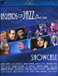Legends Of Jazz With Ramsey Lewis