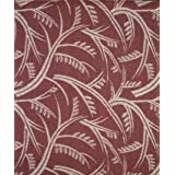 Furnishing fabric (Print On Demand)