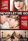 Image de Never Let Me Go [Blu-ray] [Import anglais]