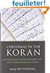 Christmas in the Koran: Luxenberg, Sy...