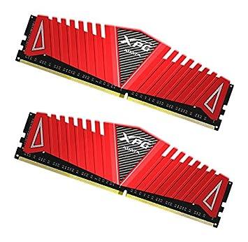 ADATA 16GB DDR4-2133