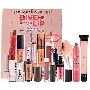 Sephora Favorites Give Me Some Lip®