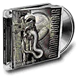 Dimmu Borgir - World Misanthropy ( Audio CD ) - B0027GZC0I