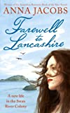 Farewell to Lancashire (The Swan River Saga Book 1)