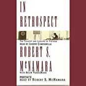 In Retrospect: The Tragedy and Lessons of Vietnam | [Robert S. McNamara]