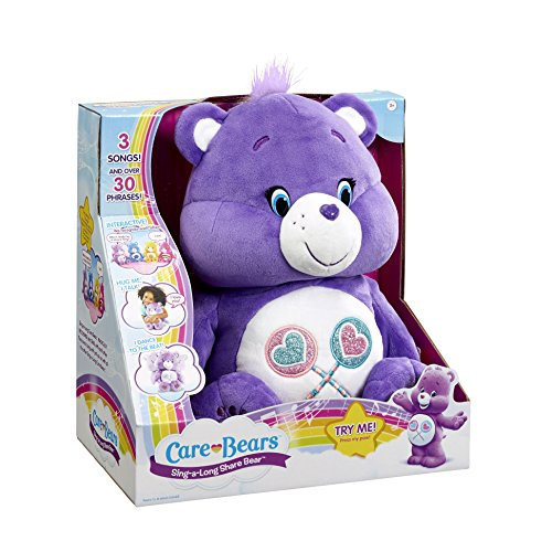 care-bears-share-sing-a-long-plush-toy