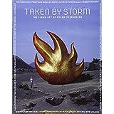 Taken by Storm: The Album Art of Storm Thorgerson ~ Storm Thorgerson