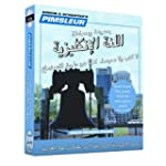 English for Arabic, Q&S: Learn to Spe...