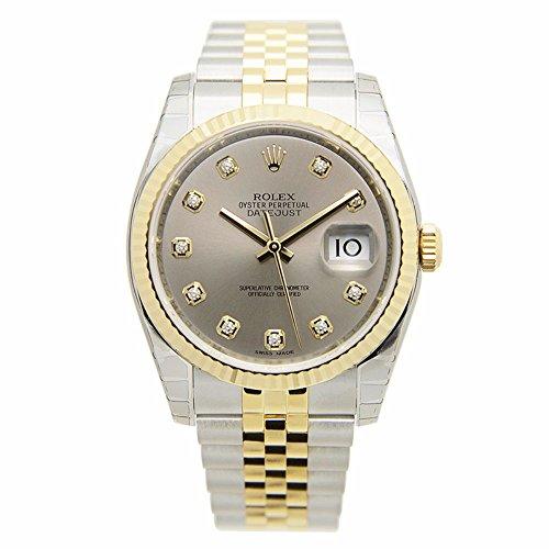 rolex-116233jsd-orologio-da-polso
