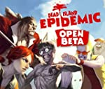 Dead Island: Epidemic [Online Game Code]