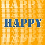 Happy (Extended Version)