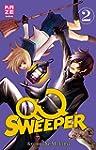 QQ Sweeper Vol. 2