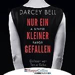 A Simple Favor - Nur ein kleiner Gefallen | Darcey Bell