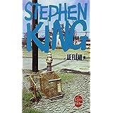 Le Fl�au, tome 1par Stephen King