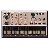 Korg 27-Key Sound Module (VOLCAKEYS)