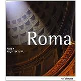 Arte & Arquitectura: Roma