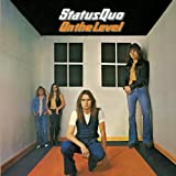 Songtexte von Status Quo - On the Level