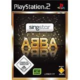 """SingStar ABBAvon """"Sony Computer..."""""""