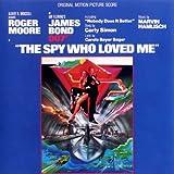【ネタバレ】映画「007/私を愛したスパイ」(6)