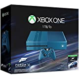 Xbox One Forza 6 Limited Edition 1TB Bundle
