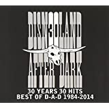 30 years 30 hits  best of d-a-d 1984-2014
