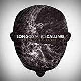 Flood Inside by Long Distance Calling (2013-05-04)