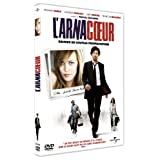 L&#39;Arnacoeurpar Romain Duris
