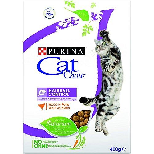 purina-la-bola-de-pelo-cat-chow-comida-para-gatos-seca-fmedia