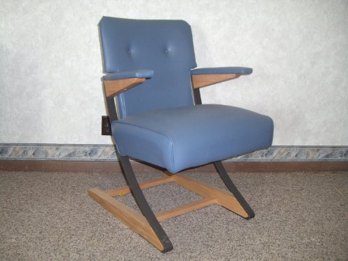 American Rocking Chairs