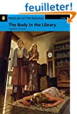 PLAR4:Body in the Library Book and CD-ROM Pack