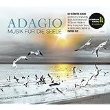 Adagio - Musik für die Seele