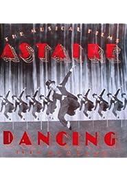 Astaire Dancing