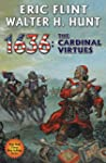 1636: The Cardinal Virtues (Ring of F...