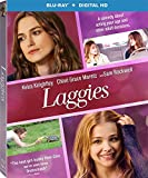 Laggies [Blu-ray]