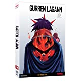 Gurren Lagann Part 3