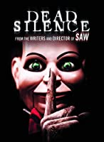 Dead Silence (Unrated)