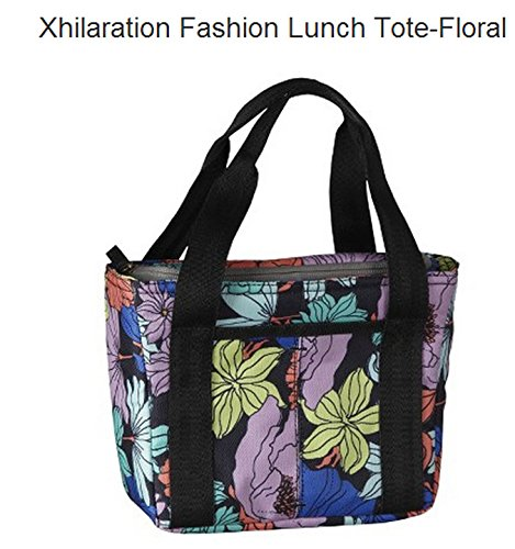 xhilaration-fashion-lunch-tote-floral